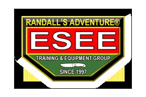 esee-main-logo2.png