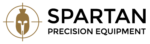 spartanlong-280x-2x.png